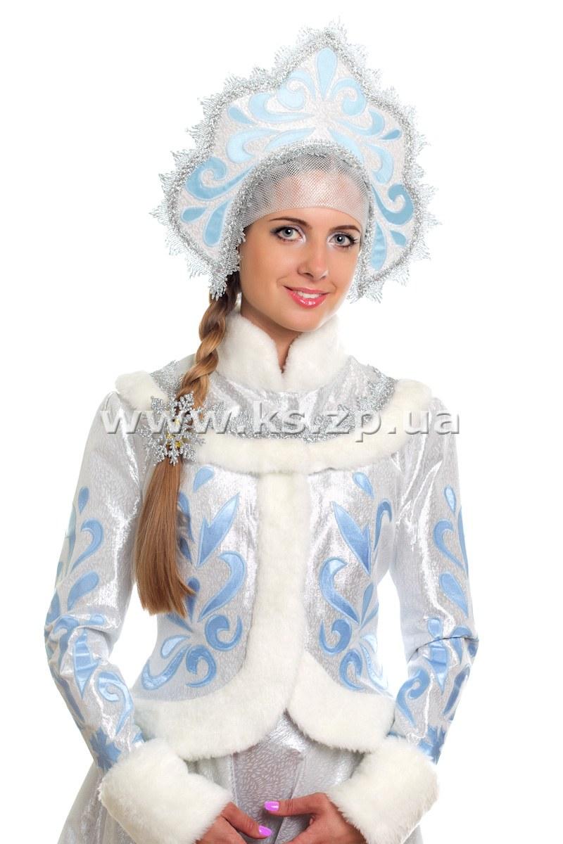 Смотреть фото русские снегурочки фото 498-570