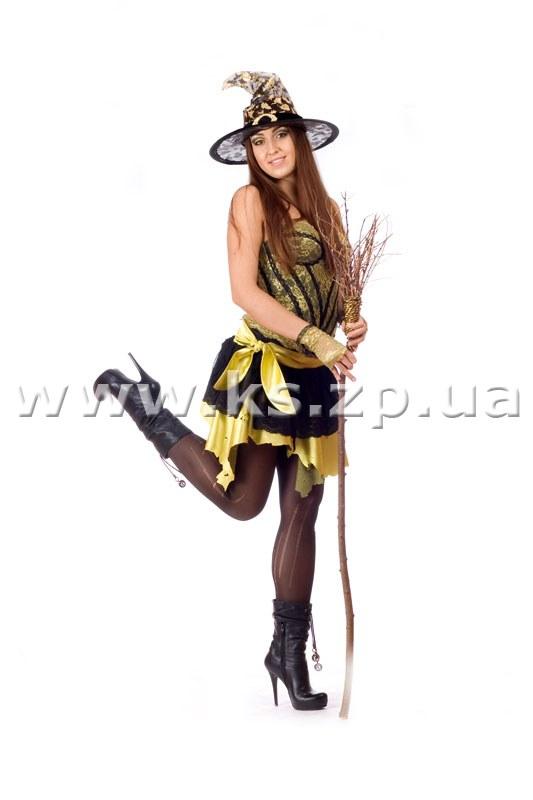 Прокат карнавальных костюмов для взрослых – Хэллоуин ... - photo#50