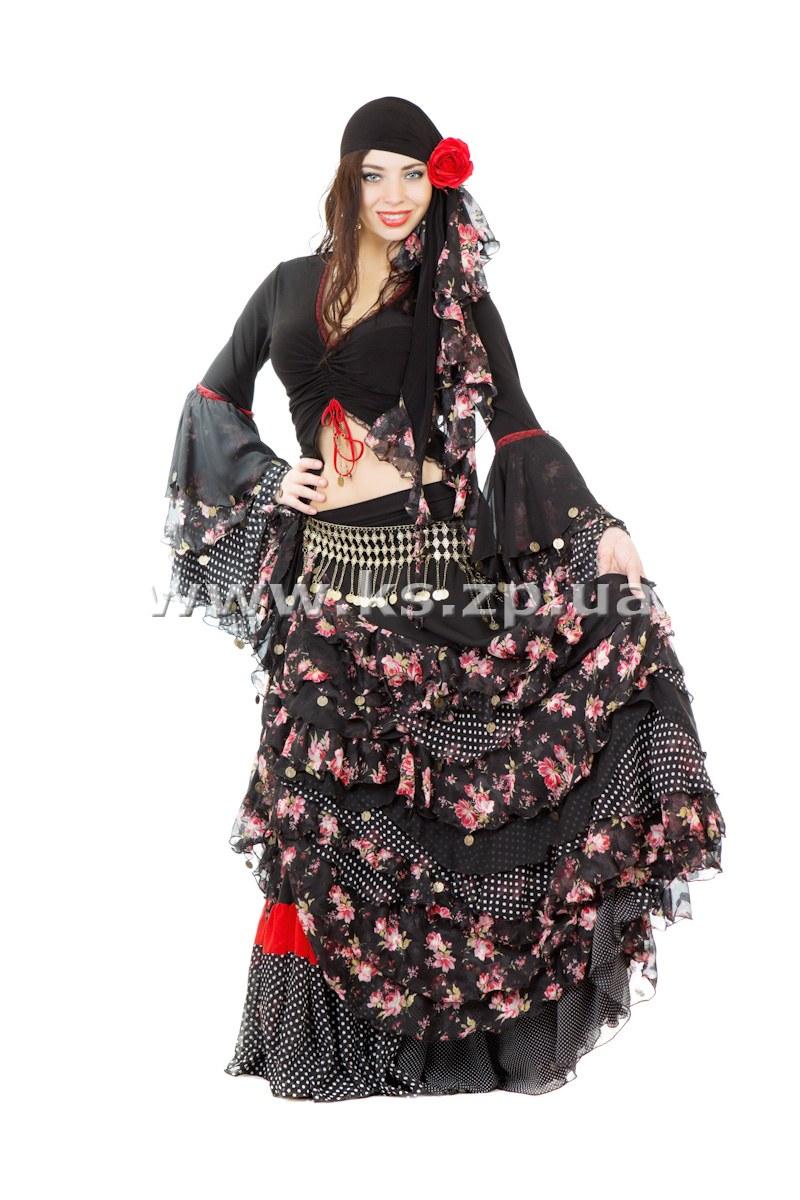 Прокат карнавальных костюмов для взрослых – Национальные ... - photo#13
