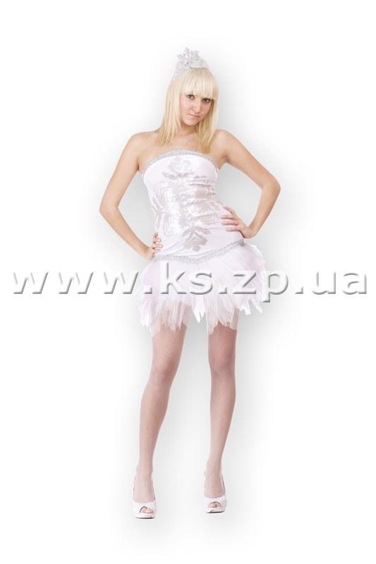 Прокат карнавальных костюмов для взрослых – Новогодние ... - photo#46